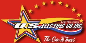 US Electric - Richmond Electricians For 25 years