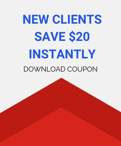 SAVE $20 INSTANTLY (1)